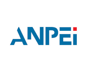 anpei