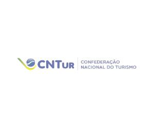 cntur