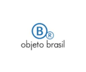 objeto-brasil